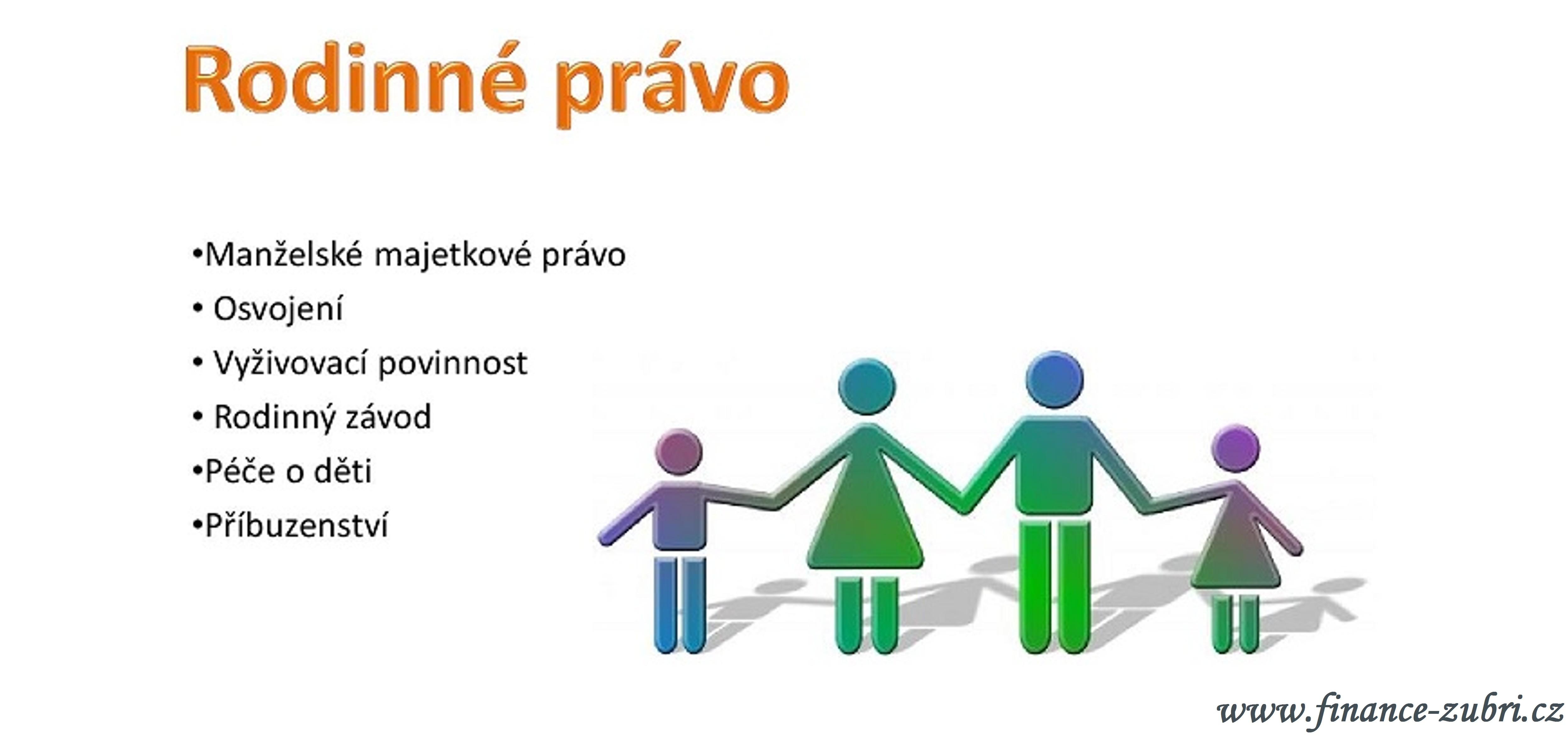 NOZ Nový občanský zákoník 2014  0008