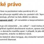 NOZ Nový občanský zákoník 2014  0009