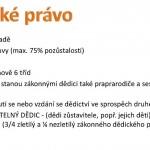 NOZ Nový občanský zákoník 2014  0010
