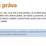 NOZ Nový občanský zákoník 2014  0012