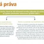 NOZ Nový občanský zákoník 2014  0013