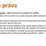NOZ Nový občanský zákoník 2014  0014