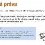 NOZ Nový občanský zákoník 2014  0016