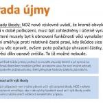 NOZ Nový občanský zákoník 2014  0020