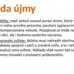 NOZ Nový občanský zákoník 2014  0021