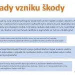 NOZ Nový občanský zákoník 2014  0024