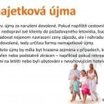 NOZ Nový občanský zákoník 2014  0025