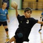 Turnaj Minižáků na vsetině  2014 VZ 0006