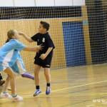 Turnaj Minižáků na vsetině  2014 VZ 0014