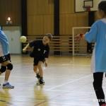 Turnaj Minižáků na vsetině  2014 VZ 0018