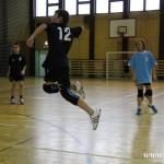 Turnaj Minižáků na vsetině  2014 VZ 0025