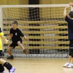 Turnaj Minižáků na vsetině  2014 VZ 0036