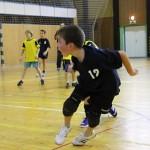 Turnaj Minižáků na vsetině  2014 VZ 0037