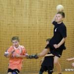 Turnaj Minižáků na vsetině  2014 VZ 0042