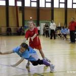 Turnaj Minižákyň na vsetině  2014 VZ 0015