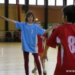 Turnaj Minižákyň na vsetině  2014 VZ 0019