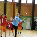 Turnaj Minižákyň na vsetině  2014 VZ 0021