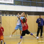 Turnaj Minižákyň na vsetině  2014 VZ 0023