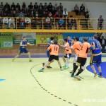 HC Gumárny Zubří - HC Zlín Nádstavba 2014  00007