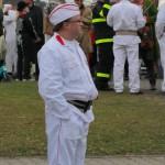 Masopust v Zubří 2014 00010