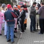 Masopust v Zubří 2014 00020