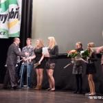 Sportovní galavečer 2014 sportovec roku 2013 00036