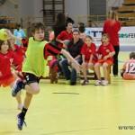 Turnaj minižáků v Zubří březen 2014  0005
