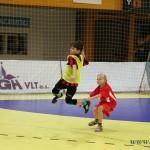 Turnaj minižáků v Zubří březen 2014  0013