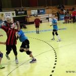 Turnaj minižáků v Zubří březen 2014  0025