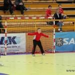 Turnaj minižáků v Zubří březen 2014  0030