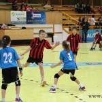 Turnaj minižáků v Zubří březen 2014  0031