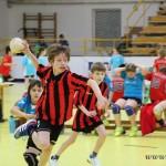 Turnaj minižáků v Zubří březen 2014  0032