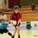 Turnaj minižáků v Zubří březen 2014  0035