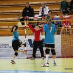 Turnaj minižáků v Zubří březen 2014  0042