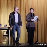 Zubří O poklad strýca Juráša soutěž v literatuře 2014  00005
