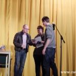 Zubří O poklad strýca Juráša soutěž v literatuře 2014  00010