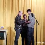 Zubří O poklad strýca Juráša soutěž v literatuře 2014  00011