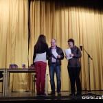 Zubří O poklad strýca Juráša soutěž v literatuře 2014  00019
