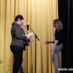 Zubří O poklad strýca Juráša soutěž v literatuře 2014  00022