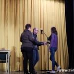 Zubří O poklad strýca Juráša soutěž v literatuře 2014  00024