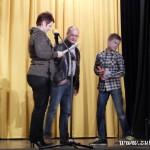Zubří O poklad strýca Juráša soutěž v literatuře 2014  00036