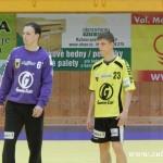 HC Gumárny Zubří - KP Brno nadstavba 2014  00001