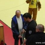 HC Gumárny Zubří - KP Brno nadstavba 2014  00002