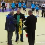 HC Gumárny Zubří - KP Brno nadstavba 2014  00006