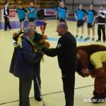 HC Gumárny Zubří - KP Brno nadstavba 2014  00008