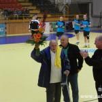 HC Gumárny Zubří - KP Brno nadstavba 2014  00009