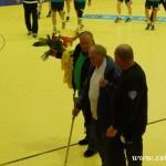 HC Gumárny Zubří - KP Brno nadstavba 2014  00010