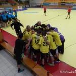 HC Gumárny Zubří - KP Brno nadstavba 2014  00012