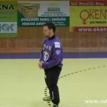 HC Gumárny Zubří - KP Brno nadstavba 2014  00013