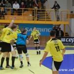 HC Gumárny Zubří - KP Brno nadstavba 2014  00014